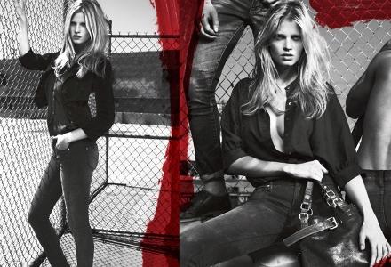 calvin klein jeans coleção inverno 2011 Calvin Klein Jeans Coleção Inverno 2011