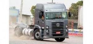 carreteiro 300x144 Vagas de Emprego para Carreteiros