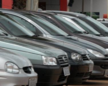 carros usados mercado livre 2 Carros Usados Mercado Livre