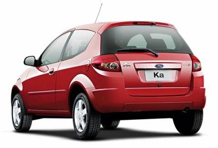 carros usados mercado livre Carros Usados Mercado Livre