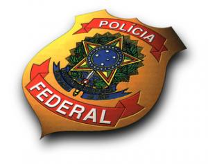certidao negativa policia federal nada consta 300x237 Certidão Nada Consta, Como Tirar Certidão Negativa na Justiça Federal