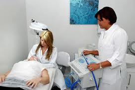 clinicas de estetica em americana sp Clinicas de Estética em Americana   SP