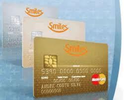como cadastrar smile gol1 Como Cadastrar Smiles Gol