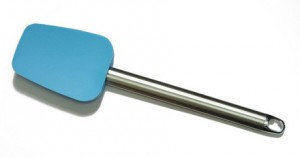 conjunto de colher de silicone 3 300x158 Conjunto de Colheres de Silicone onde Comprar