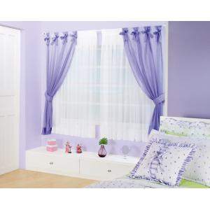 cortinas para quarto de bebe Fotos 2 Cortinas para Quarto de Bebê Fotos