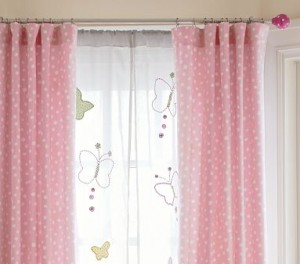 cortinas para quarto de bebe Fotos Cortinas para Quarto de Bebê Fotos