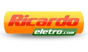 costura Ricardo Eletro Máquinas de Costura