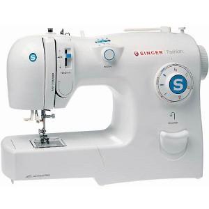 costura1 300x300 Ricardo Eletro Máquinas de Costura