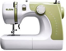 costura2 Ricardo Eletro Máquinas de Costura