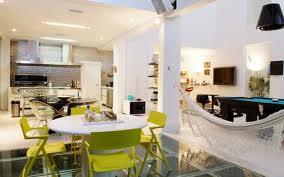 decoração barata e criativa para ambientes Decoração Barata e Criativa para Ambientes