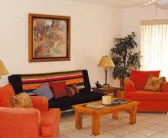 decoração barata e criativa para ambientes11 Decoração Barata e Criativa para Ambientes