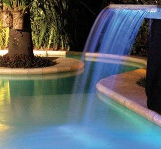 decoração de piscinas fotos 6 Decoração De Piscinas, Fotos