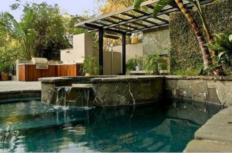 decoração de piscinas fotos Decoração De Piscinas, Fotos