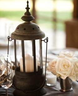 decoração rustica para casamento 1 Decoração Rústica Para Casamento