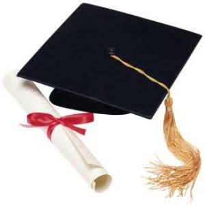 docencia1 Curso de Docência no Ensino Superior   Senac