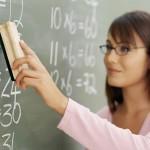 docencia2 150x150 Curso de Docência no Ensino Superior   Senac