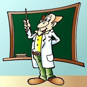 docencia3 Curso de Docência no Ensino Superior   Senac