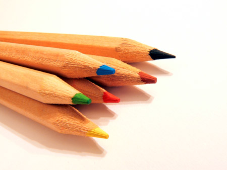 educacao222 Como Montar um Projeto Educacional