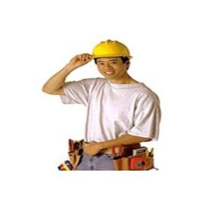 eletricista1 Vagas de Empregos para Eletricista