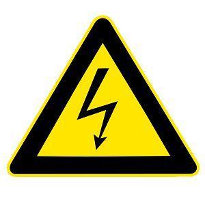 eletricista22 Vagas de Empregos para Eletricista