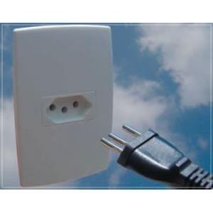 eletricista31 Vagas de Empregos para Eletricista