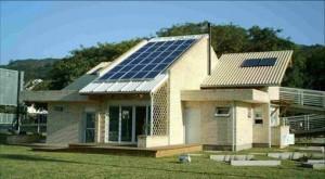 energia solar 3 300x165 Como Usar Energia Solar em Residencia