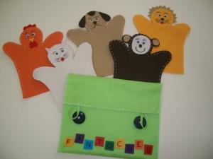 f2 300x225 Kits de Lembrancinhas para Festa Infantil