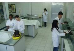 faba faculdade bezerra de araujo rio de janeiro brasil foto 000088 thumb Faculdades de Nutrição RJ