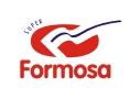 formosa1 Trabalhe Conosco Supermercado Formosa