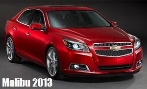 gm lançamento de carros 2012 2013 1 GM Lançamento de Carros 2012 2013