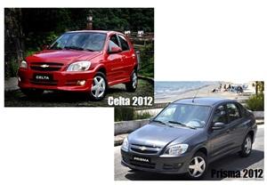 gm lançamento de carros 2012 2013 GM Lançamento de Carros 2012 2013