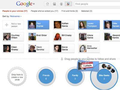 google + plus login entrar rede social google 2 Google + Plus Login, Entrar Rede Social Google
