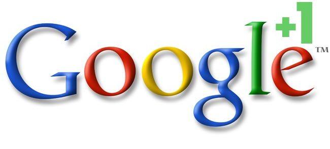 google + plus login entrar rede social google Google + Plus Login, Entrar Rede Social Google
