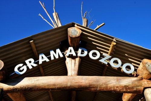 gramado zoo roteiro gramado Roteiro de Viagem para Gramado – RS
