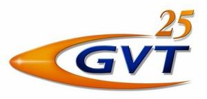 gvt1 GVT Planos de Internet Banda Larga