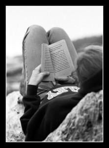 habito de leitura 21 222x300 Como Criar o Habito de Ler