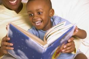 habito de leitura 3 Como Criar o Habito de Ler