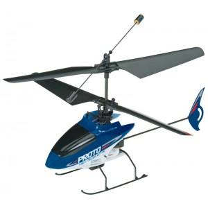 helicoptero3 Curso de Piloto de Helicóptero SP