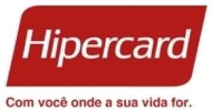 hipercard2 Como Fazer Cartão Hipercard