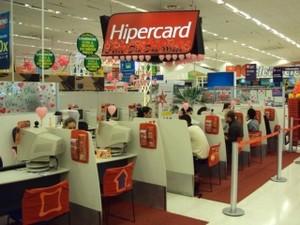 hipercard3 Como Fazer Cartão Hipercard