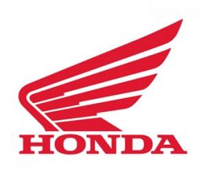 honda3 300x252 2ª Via Boleto Honda Consórcio