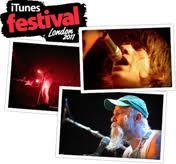 iTunes Festival 20111 ITunes Festival 2011