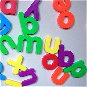 idiomas5 Cursos Grátis em Guaratinguetá
