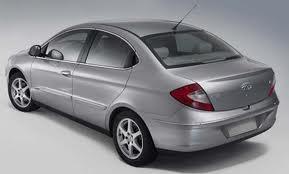 images 1 Modelos de Carros Chineses no Brasil