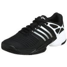 images 11 Promoção de Tênis da Adidas