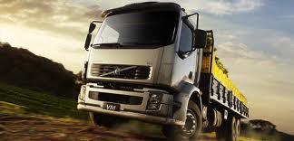 images 17 Caminhões Volvo VM 2011, Fotos e Preço