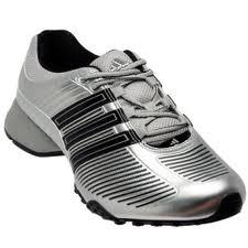 images 21 Promoção de Tênis da Adidas