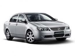 images3 Modelos de Carros Chineses no Brasil