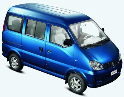 img 4592 Modelos de Carros Chineses no Brasil