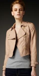 jaquetas3 156x300 Jaquetas Femininas em Alta no Inverno